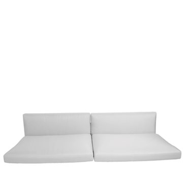 Connect hyndesæt, 3-personers sofa (5592)